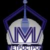 метрострой