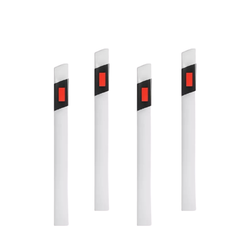 Столбик сигнальный С1