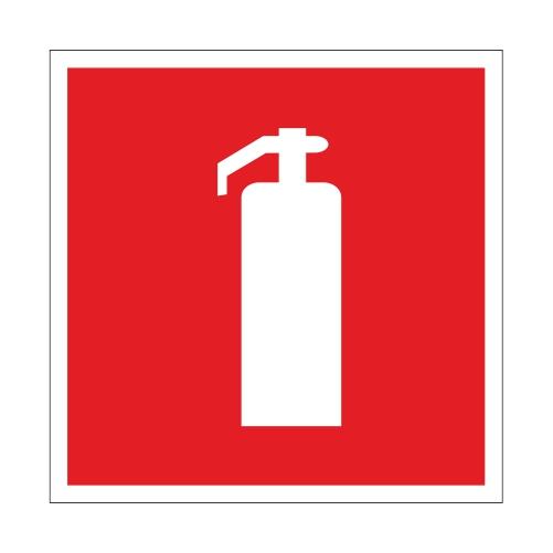 Пожарные и указательные знаки безопасности